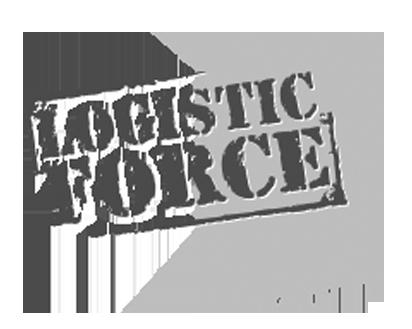 LogisticForce